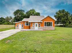 Photo of 425 Pinellas Road, WINTER HAVEN, FL 33884 (MLS # P4906751)