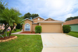 Photo of 716 Reflections Drive, WINTER HAVEN, FL 33884 (MLS # P4906777)