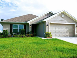 Photo of 1823 Galloway Terrace, WINTER HAVEN, FL 33881 (MLS # P4906809)