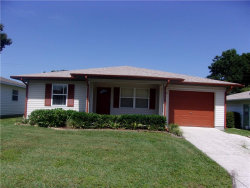 Photo of 4801 Squire Hollow Drive, LAKELAND, FL 33811 (MLS # P4906825)