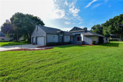 Photo of 715 Canberra Road, WINTER HAVEN, FL 33884 (MLS # P4907309)