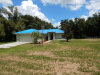 Photo of 4416 Foxtown N, POLK CITY, FL 33868 (MLS # P4907532)