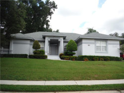 Photo of 2182 Longleaf Circle, LAKELAND, FL 33810 (MLS # P4907699)