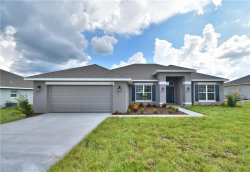 Photo of 2400 Twin Lake View Road, WINTER HAVEN, FL 33881 (MLS # P4907804)