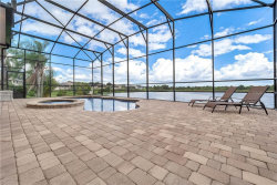 Photo of 652 Hart Lake Drive, WINTER HAVEN, FL 33884 (MLS # P4907954)