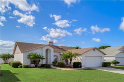 Photo of 48 Saint Kitts Circle, WINTER HAVEN, FL 33884 (MLS # P4907956)