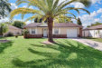 Photo of 145 Summer View Circle, WINTER HAVEN, FL 33880 (MLS # P4907967)