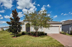 Photo of 3839 Bedford Avenue, WINTER HAVEN, FL 33884 (MLS # P4908115)