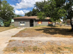 Photo of 279 Cherry Laurel Lane, WINTER HAVEN, FL 33880 (MLS # P4908117)