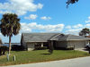Photo of WINTER HAVEN, FL 33884 (MLS # P4908344)