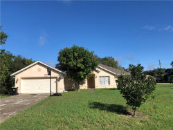 Photo of 411 Ohio Lane, POINCIANA, FL 34759 (MLS # P4908443)