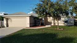 Photo of 407 Bigstaff Court, WINTER HAVEN, FL 33884 (MLS # P4908498)
