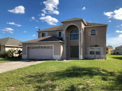 Photo of 406 Big Black Place, POINCIANA, FL 34759 (MLS # P4908528)
