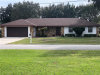 Photo of 2820 Jan Mar Drive, AUBURNDALE, FL 33823 (MLS # P4908843)