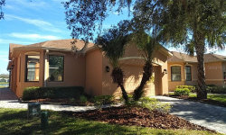 Photo of 933 Grand Canal Drive, POINCIANA, FL 34759 (MLS # P4909514)