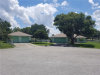 Photo of AUBURNDALE, FL 33823 (MLS # P4909585)