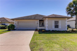 Photo of 443 Sandestin Drive, WINTER HAVEN, FL 33884 (MLS # P4909622)
