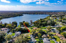 Photo of 409 Bayou Road, WINTER HAVEN, FL 33884 (MLS # P4909754)