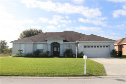 Photo of 251 Terranova Boulevard, WINTER HAVEN, FL 33884 (MLS # P4909756)