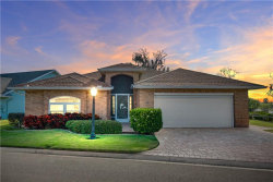 Photo of 440 Sweetwater Way, HAINES CITY, FL 33844 (MLS # P4910178)