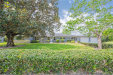 Photo of 755 S Ilakee Avenue, LAKE ALFRED, FL 33850 (MLS # P4910257)