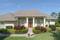 Photo of 4043 Palma Ceia Circle, WINTER HAVEN, FL 33884 (MLS # P4910266)