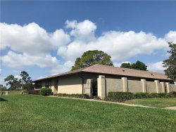 Photo of 2280 Firestone Place, WINTER HAVEN, FL 33884 (MLS # P4910314)