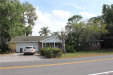 Photo of 57 B Moore Road, HAINES CITY, FL 33844 (MLS # P4910424)