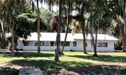 Photo of 6317 Rocky Point Road, LAKE WALES, FL 33898 (MLS # P4910437)
