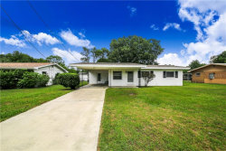 Photo of 2415 Avenue A Nw, WINTER HAVEN, FL 33880 (MLS # P4910949)