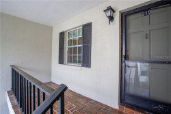 Photo of 689 Lake Howard Dr Nw, Unit 219, WINTER HAVEN, FL 33880 (MLS # P4910965)