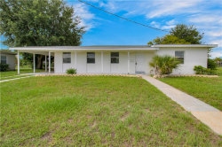 Photo of 21306 Edgewater Drive, PORT CHARLOTTE, FL 33952 (MLS # P4911430)