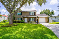 Photo of 2030 14th Street Nw, WINTER HAVEN, FL 33881 (MLS # P4911849)