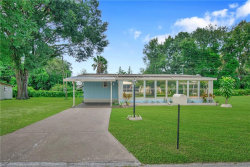 Photo of 203 Janet Lane, LAKELAND, FL 33809 (MLS # P4911887)