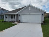 Photo of 661 Meadow Pointe Drive, HAINES CITY, FL 33844 (MLS # P4912495)