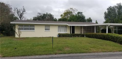 Photo of 705 31st Court Nw, WINTER HAVEN, FL 33881 (MLS # P4912590)