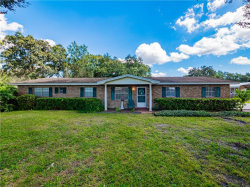 Photo of 2465 Thornhill Road, AUBURNDALE, FL 33823 (MLS # P4912941)
