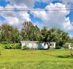 Photo of 777 Gapway Road, AUBURNDALE, FL 33823 (MLS # P4912965)
