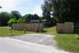 Photo of 14529 Williams Lane, HUDSON, FL 34667 (MLS # P4912994)