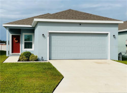 Photo of 2809 Whispering Trails Drive, WINTER HAVEN, FL 33884 (MLS # P4913069)