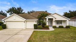Photo of 620 Pintail Circle, AUBURNDALE, FL 33823 (MLS # P4913072)