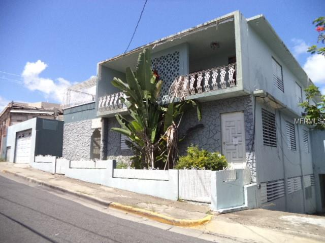 Photo for Duque Duque, Unit Lot. 23, GUAYAMA, PR 00784 (MLS # PR8800035)