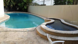 Tiny photo for 2 Suchville St, GUAYNABO, PR 00966 (MLS # PR8800699)