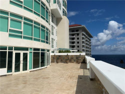 Photo of 1052 Ashford, Unit 7b, SAN JUAN, PR 00907 (MLS # PR8800732)