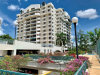 Photo of 600 AVE JESUS T PINERO Cond. Parque De Loyola Torre Sur, Unit APT. 1003, SAN JUAN, PR 00918 (MLS # PR9089174)