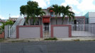 Photo of Park Gardens Calle Maracaibo, Unit A-58, SAN JUAN, PR 00921 (MLS # PR9089259)