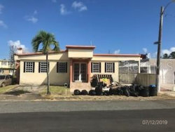 Photo of WB-13 Andromeda Street, CAROLINA, PR 00979 (MLS # PR9089640)