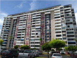 Photo of 21-25 Ave. Laguna, Unit GF-A, CAROLINA, PR 00979 (MLS # PR9089932)