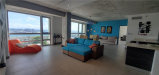 Photo of Atlantis 404 Ave. Constitucion, Unit 407, SAN JUAN, PR 00901 (MLS # PR9090116)
