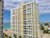 Photo of 1 Calle Taft, Unit 9D, SAN JUAN, PR 00911 (MLS # PR9090132)
